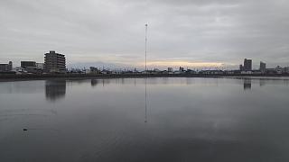 20160319野田池(その2)