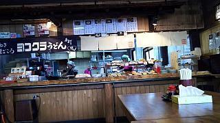 20160319ヨコクラうどん(その5)