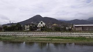 20160319飯田町(その1)