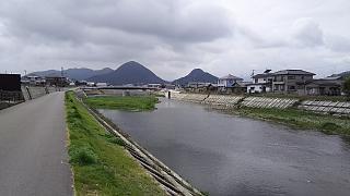 20160319飯田町(その2)