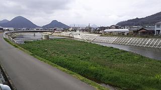 20160319飯田町(その6)