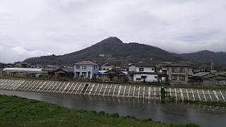 20160319飯田町(その7)