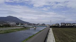 20160319飯田町(その8)