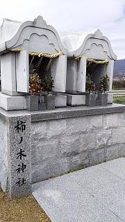 20160319飯田町(その9)