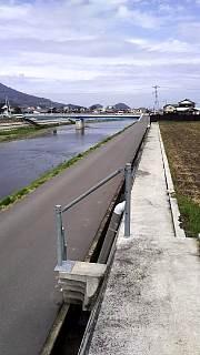 20160319飯田町(その10)