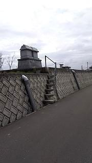 20160319飯田町(その11)