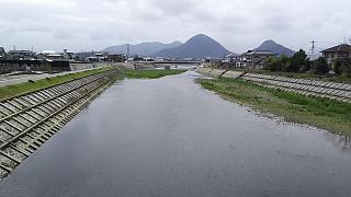 20160319飯田町(その12)