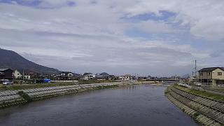 20160319飯田町(その3)