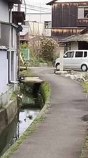 20160319飯田町(その15)