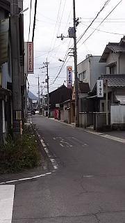 20160319飯田町(その17)