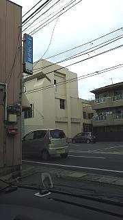 20160319太田