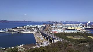 20160321聖通寺山(その11)