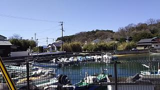 20160321沙弥島(その2)