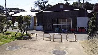 20160321沙弥島(その3)