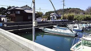 20160321沙弥島(その4)