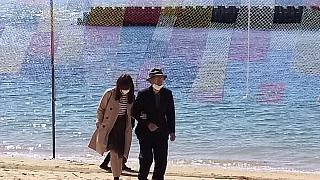 20160321沙弥島(その11)