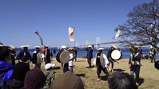 20160321沙弥島(その17)