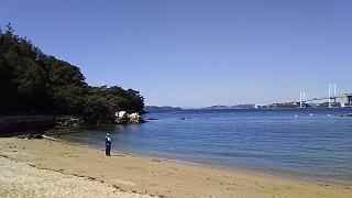20160321沙弥島(その23)