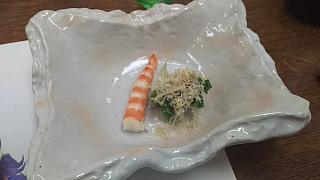 20160321まつ本(その6)