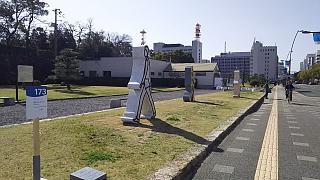 20160321高松駅(その1)