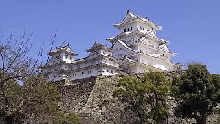 20160322姫路城(その6)