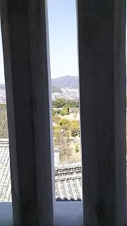 20160322姫路城(その29)