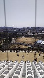20160322姫路城(その32)