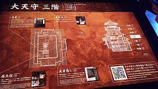 20160322姫路城(その35)
