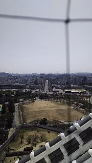 20160322姫路城(その44)