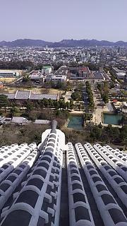 20160322姫路城(その48)