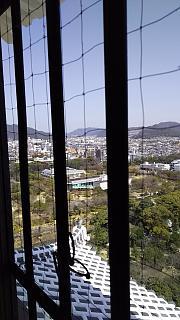 20160322姫路城(その49)