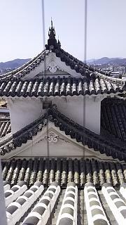 20160322姫路城(その56)