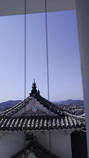20160322姫路城(その57)
