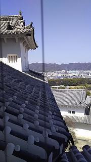 20160322姫路城(その60)