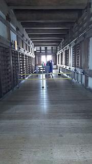 20160322姫路城(その61)