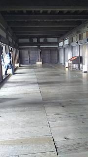 20160322姫路城(その62)
