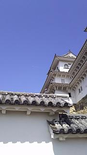 20160322姫路城(その65)