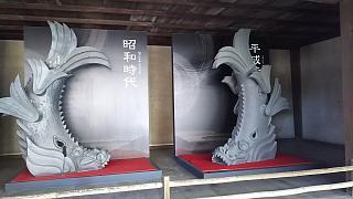 20160322姫路城周囲(その3)