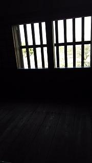 20160322姫路城周囲(その13)