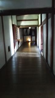 20160322姫路城周囲(その14)