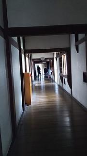 20160322姫路城周囲(その15)