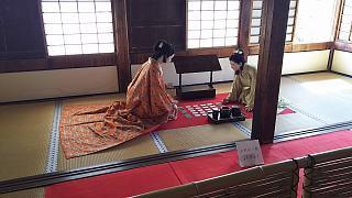 20160322姫路城周囲(その16)