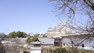 20160322姫路城周囲(その26)