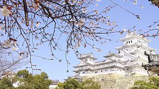 20160322姫路城周囲(その29)