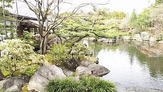 20160322好古園(その5)