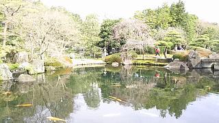 20160322好古園(その20)