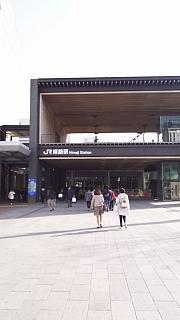 20160322好古園(その46)