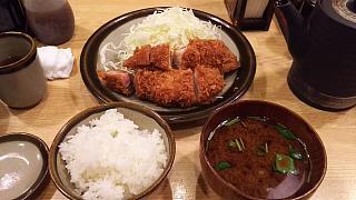 20160328明石(その1)