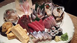 20160328魚金4号店(その2)