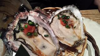 20160328魚金4号店(その3)